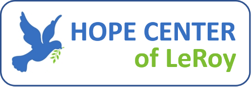 Hope Center of LeRoy